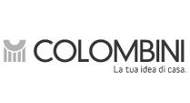 Fontana Arredamenti - Rivenditore Colombini