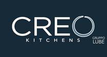 Fontana Arredamenti - Rivenditore CREO Kitchens