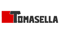 Fontana Arredamenti - Rivenditore Tomasella