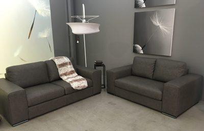 coppia divani offerta