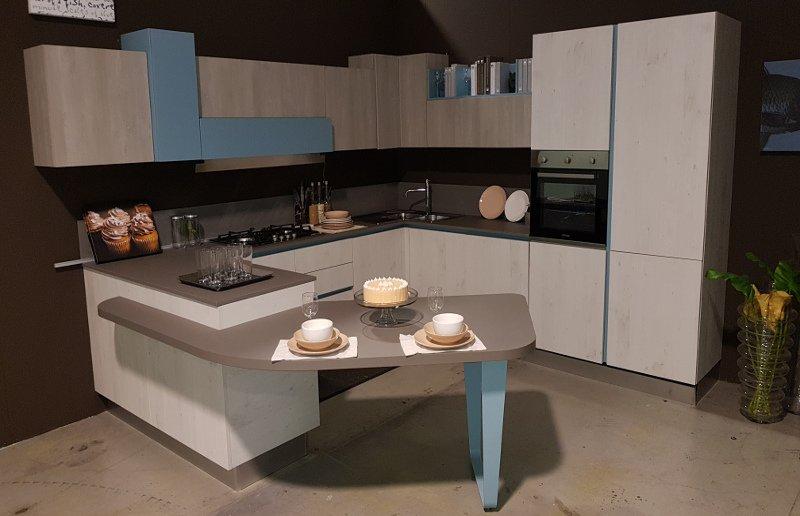 Cucina Lube Immagina. Affordable Immagina Lux Lube Mod Immagina Lux ...