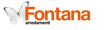Mobilificio Fontana Logo