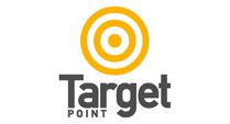 Fontana Arredamenti - Target Point
