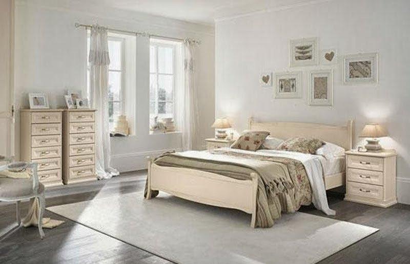 Zona notte mobilificio fontana - Tinte camere da letto ...