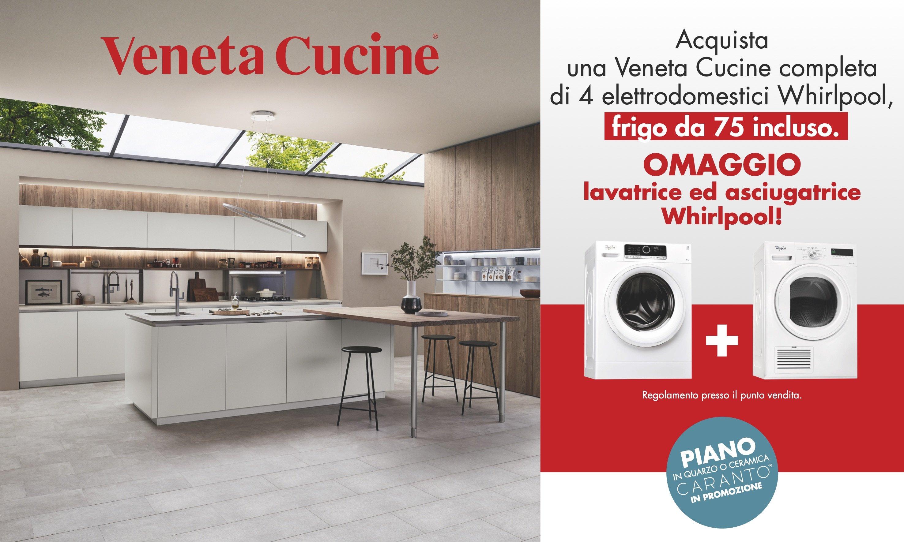 Mobilificio Fontana • Arredamenti per interni & outlet ...